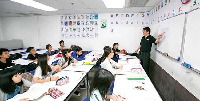 徹底指導で目標を設定、弱点克服 現在、冬期講習生徒募集中!