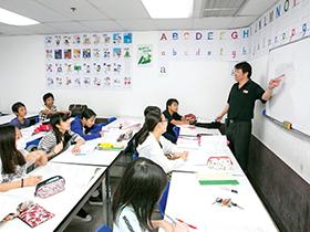 タイでの子育て、学校教育の環境を知っておこう!